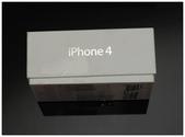 iPhone4:1049979409.jpg