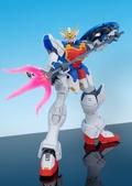 MG SHENLONG Gundam SOLO秀:1593463415.jpg