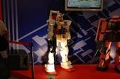 2007台北市貿動漫展之鋼彈週年展:1580760902.jpg