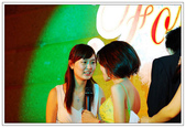 980801宇恩vs彗馨的喜宴:1922120528.jpg