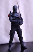 HOT 特種部隊2 眼鏡蛇的崛起-黑漆漆的忍者 蛇眼:DSC_0806.JPG