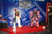 2007台北市貿動漫展之鋼彈週年展:1580760903.jpg