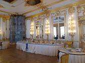7/25 Day7(星期四)聖彼得堡-聖以薩大教堂-凱薩琳宮(琥珀廳):IMG20190725160946.jpg