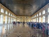 7/25 Day7(星期四)聖彼得堡-聖以薩大教堂-凱薩琳宮(琥珀廳):IMG20190725161008.jpg