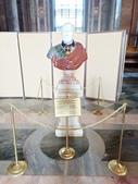 7/25 Day7(星期四)聖彼得堡-聖以薩大教堂-凱薩琳宮(琥珀廳):IMG20190725103310.jpg