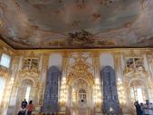 7/25 Day7(星期四)聖彼得堡-聖以薩大教堂-凱薩琳宮(琥珀廳):IMG20190725161217.jpg