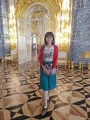 7/25 Day7(星期四)聖彼得堡-聖以薩大教堂-凱薩琳宮(琥珀廳):IMG20190725161310.jpg