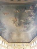 7/25 Day7(星期四)聖彼得堡-聖以薩大教堂-凱薩琳宮(琥珀廳):IMG20190725161058.jpg