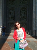 7/25 Day7(星期四)聖彼得堡-聖以薩大教堂-凱薩琳宮(琥珀廳):IMG20190725102339.jpg