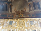 7/25 Day7(星期四)聖彼得堡-聖以薩大教堂-凱薩琳宮(琥珀廳):IMG20190725161154.jpg