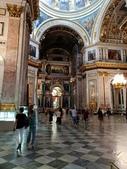 7/25 Day7(星期四)聖彼得堡-聖以薩大教堂-凱薩琳宮(琥珀廳):IMG20190725103328.jpg