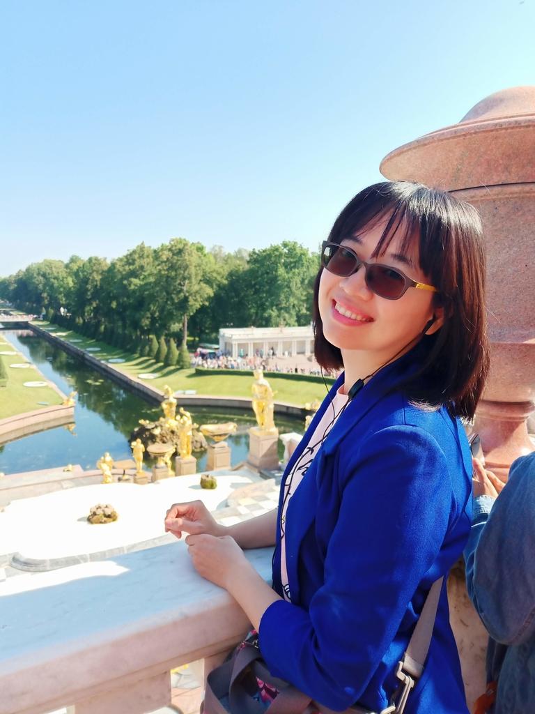 夏宮花園水翼船:IMG20190726102908.jpg