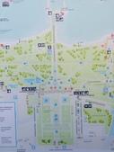 夏宮花園水翼船:IMG20190726102150.jpg