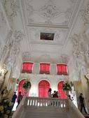 7/25 Day7(星期四)聖彼得堡-聖以薩大教堂-凱薩琳宮(琥珀廳):IMG20190725160439.jpg