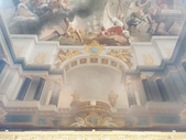 7/25 Day7(星期四)聖彼得堡-聖以薩大教堂-凱薩琳宮(琥珀廳):IMG20190725161040.jpg