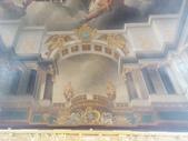 7/25 Day7(星期四)聖彼得堡-聖以薩大教堂-凱薩琳宮(琥珀廳):IMG20190725161136.jpg