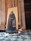 7/25 Day7(星期四)聖彼得堡-聖以薩大教堂-凱薩琳宮(琥珀廳):IMG20190725103136.jpg