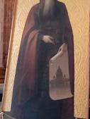 7/25 Day7(星期四)聖彼得堡-聖以薩大教堂-凱薩琳宮(琥珀廳):IMG20190725103140.jpg