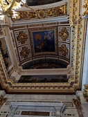 7/25 Day7(星期四)聖彼得堡-聖以薩大教堂-凱薩琳宮(琥珀廳):IMG20190725102928.jpg