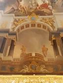 7/25 Day7(星期四)聖彼得堡-聖以薩大教堂-凱薩琳宮(琥珀廳):IMG20190725161024.jpg