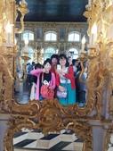 7/25 Day7(星期四)聖彼得堡-聖以薩大教堂-凱薩琳宮(琥珀廳):IMG20190725161715.jpg