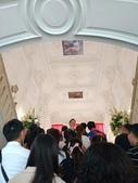 7/25 Day7(星期四)聖彼得堡-聖以薩大教堂-凱薩琳宮(琥珀廳):IMG20190725160315.jpg
