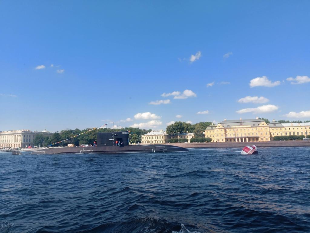 夏宮花園水翼船:IMG20190726124438.jpg