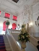 7/25 Day7(星期四)聖彼得堡-聖以薩大教堂-凱薩琳宮(琥珀廳):IMG20190725160458.jpg