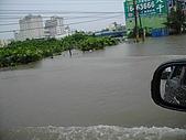 96.08東港、屏東之旅(遇水災困東港):PICT3364.JPG