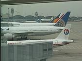 2006.2.25~28 香港迪士尼樂園:CIMG2095.JPG