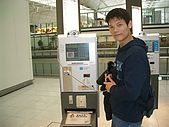 2006.2.25~28 香港迪士尼樂園:CIMG2097.JPG