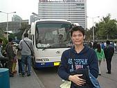 2006.2.25~28 香港迪士尼樂園:CIMG2103.JPG