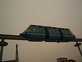 2006.2.25~28 香港迪士尼樂園:CIMG2106.JPG