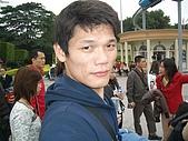 2006.2.25~28 香港迪士尼樂園:CIMG2107.JPG