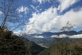 加羅湖:IMG_3880.JPG