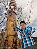 雪見遊客中心-司馬限林道-北坑山木馬道-北坑山:IMG_3857.JPG
