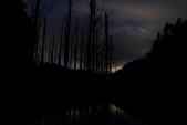 水漾森林:DPP_21.JPG
