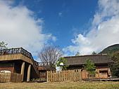 雪見遊客中心-司馬限林道-北坑山木馬道-北坑山:IMG_3892.JPG