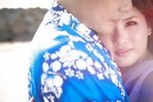[自助。婚紗] 嘉 + 佳:IMG_1430拷貝.jpg