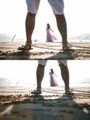 [自助。婚紗] 嘉 + 佳:IMG_1434A拷貝.jpg