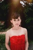 [自助。婚紗] 松芸 :IMG_9290拷貝.jpg