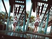   寫。真   — 蔣靜,台南安平:IMG_5156A.jpg