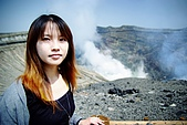 2010@日本 九州:20100502~0505 582.jpg