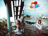  寫。真   — 蔣靜,台南安平:IMG_5189A.jpg