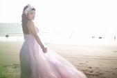 [自助。婚紗] 嘉 + 佳:IMG_1466拷貝.jpg