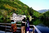 2010@日本 九州:20100502~0505 653.jpg