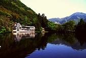 2010@日本 九州:20100502~0505 657.jpg