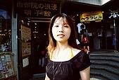 2010@日本 九州:20100502~0505 659.jpg