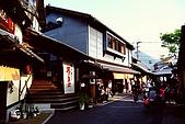 2010@日本 九州:20100502~0505 663.jpg