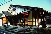 2010@日本 九州:20100502~0505 666.jpg